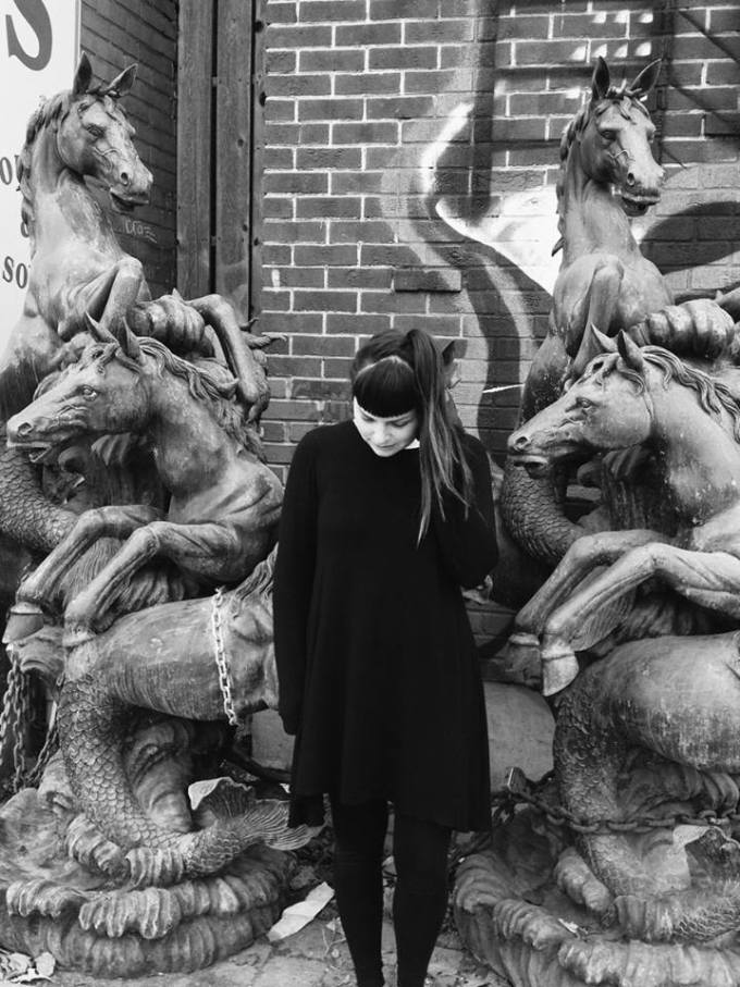 arianem_flying-horses_03