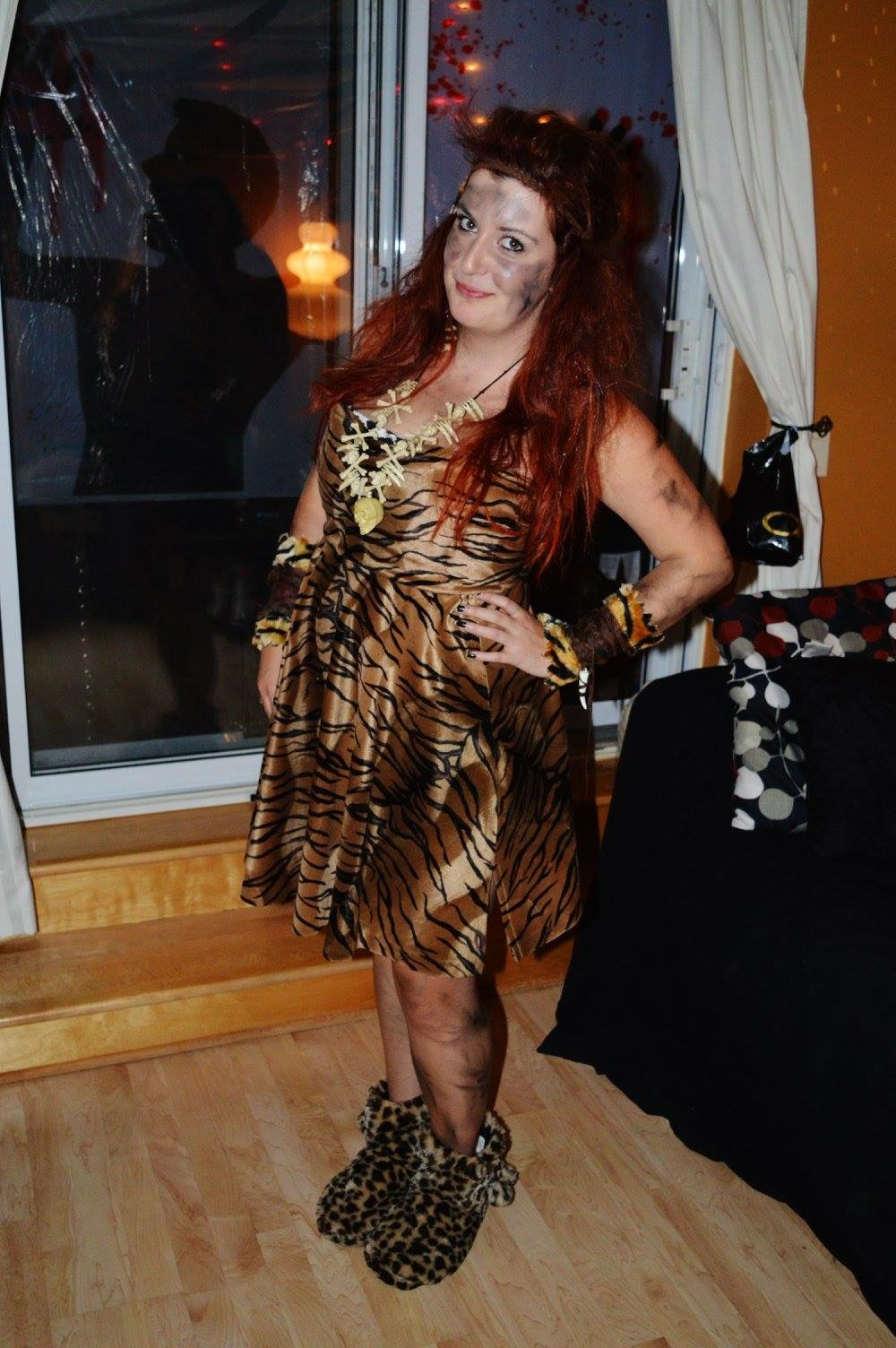 karine_costumes-halloween_29-octobre_photo-7
