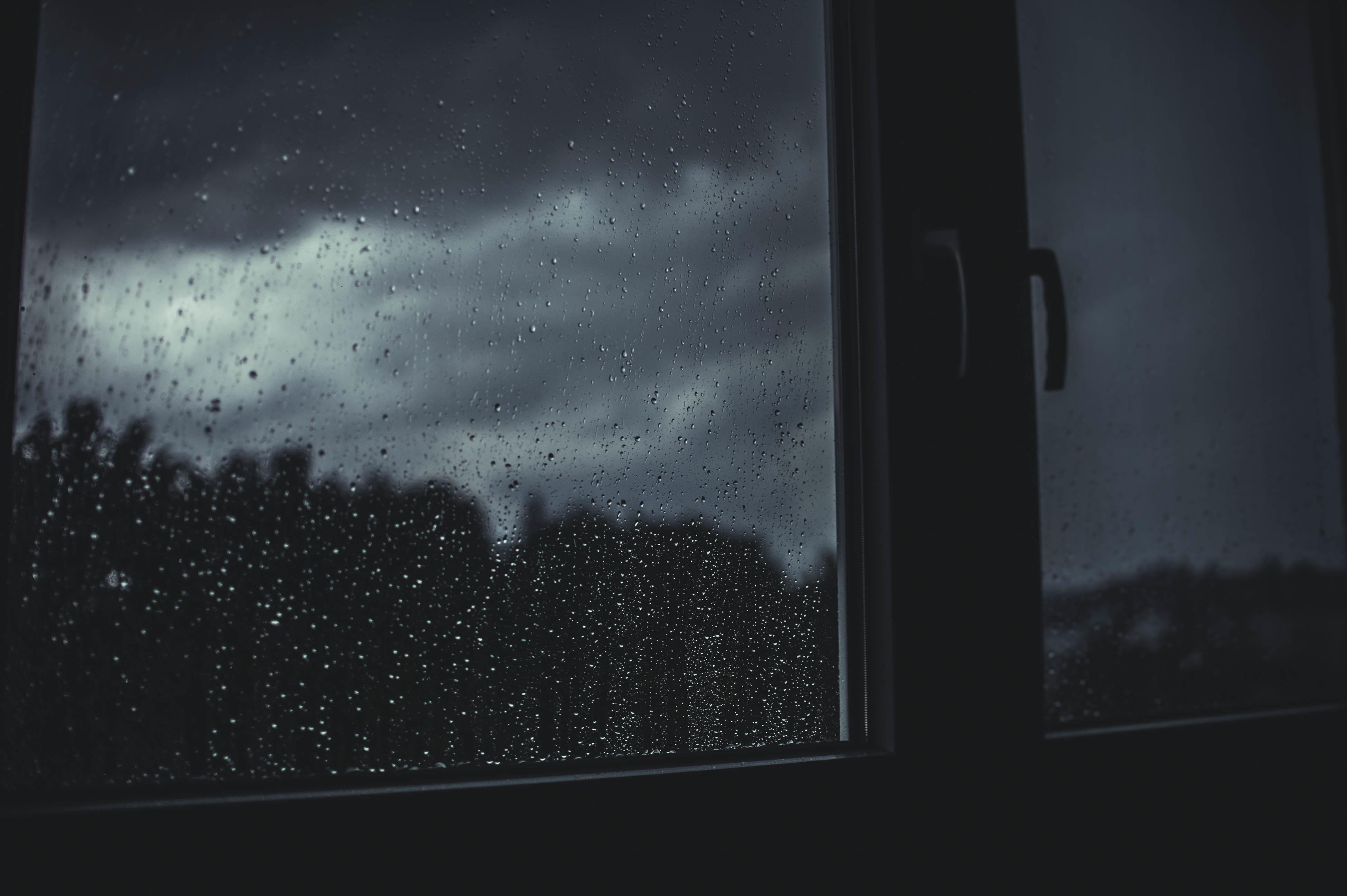 dehors novembre rain