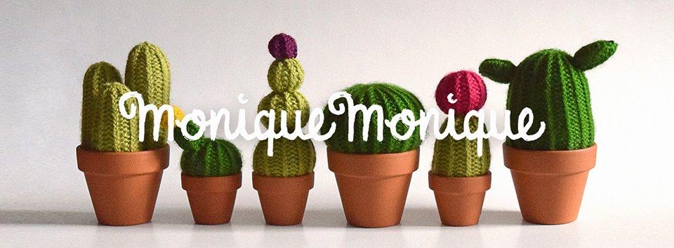 cactus chats montréal handmade