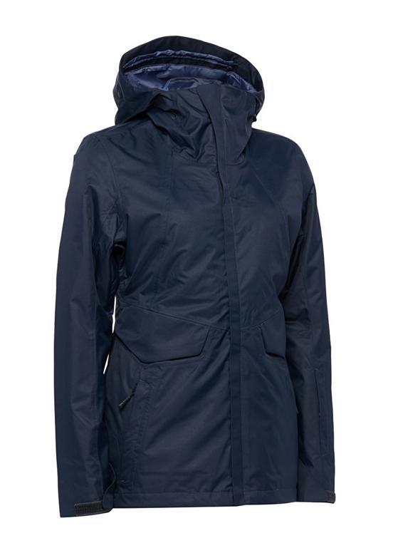 manteau handmade montreal