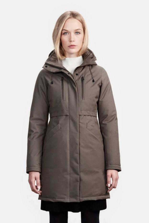 manteau betina lou handmade montreal
