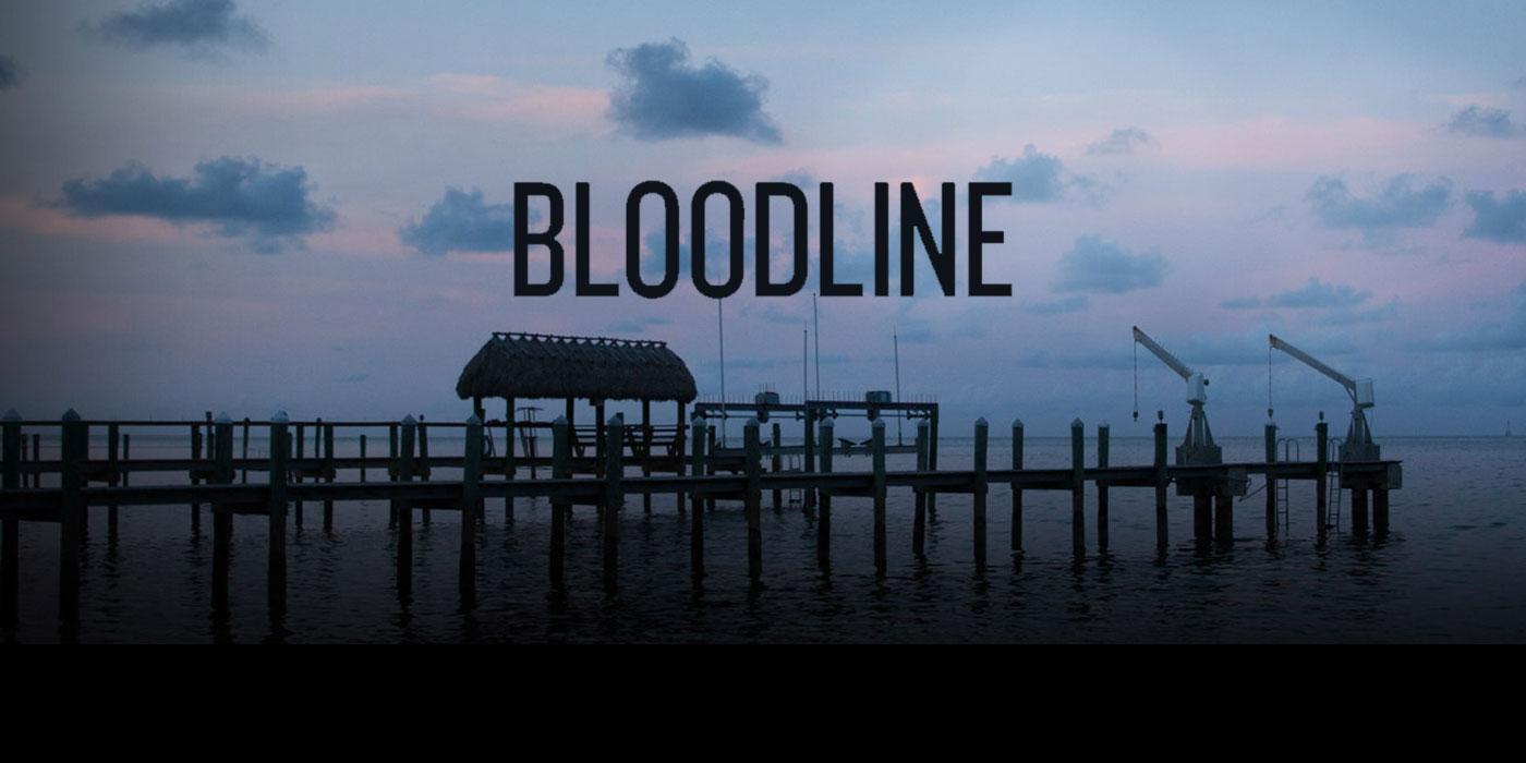 netflix original series bloodline