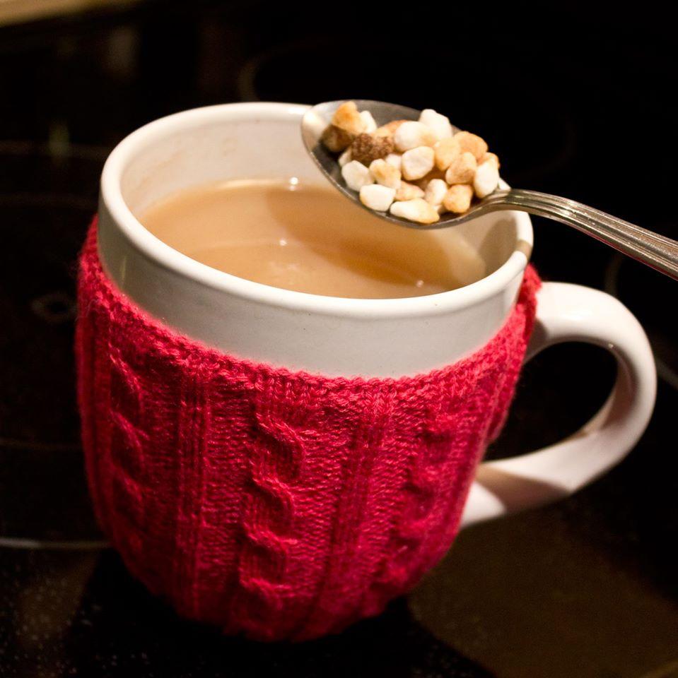 tea montreal handmade